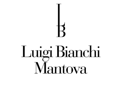 LUIGI BIANCHI MANTOVA SARTORIA