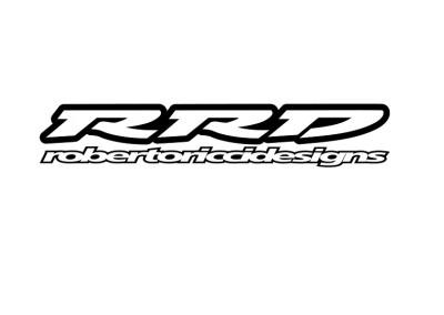 RRD-ROBERTO RICCI DESIGN