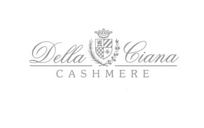 dellaciana cashmere