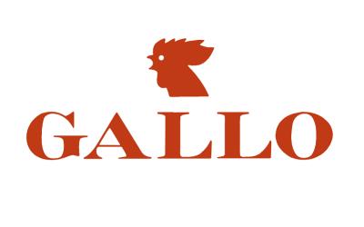 gallo calze