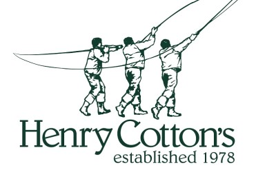 Logo HC_5535 [Convertito]