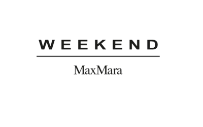week end max mara