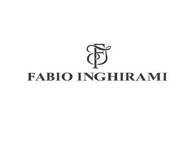 Fabio Inghirami