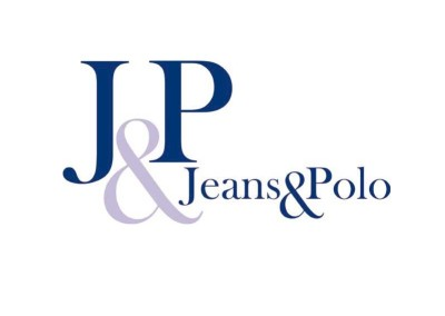Jeans & Polo